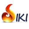 logo-siki-software-erp-sistema-contable-administrativo-sidebar