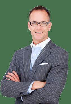 Personal Consultor Asesor Homre , Formulario de Contacto Empresa SIKI Software ERP