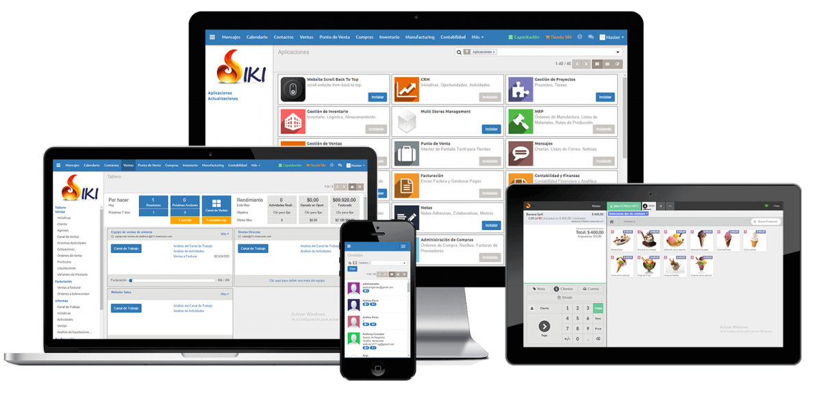 software-contable-administrativo-sistema-erp-multidispositivo-android-ios-pc-tablet